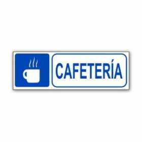 Informaci n secretar a ies los sauces villares del saz for Cafeteria escolar proyecto
