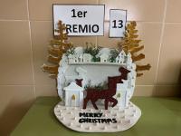 1º Premio - Laura Castillo Olmo